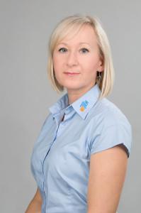 Ellen Kink