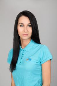 Jekaterina Sadovskaja