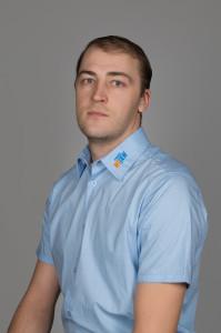 Marek Kirpu