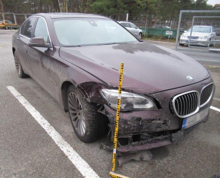 Hiteh_BMW_enne