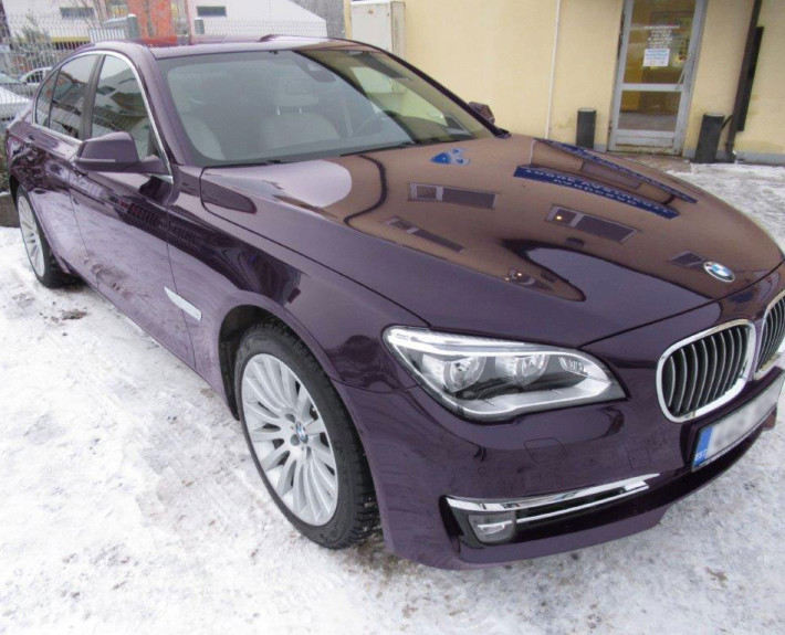 Hiteh_BMW_parast