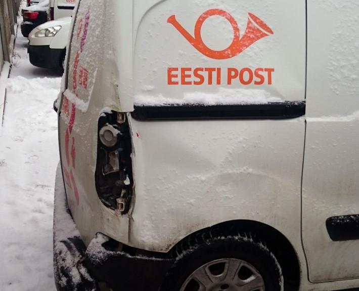 Hiteh_Peugeot_enne